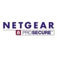 netgear-prosecure-utm10-1.jpg