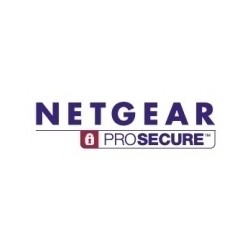 Netgear Web Threat Management