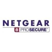 netgear-prosecure-utm25-1.jpg
