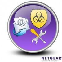 netgear-prosecure-utm5-1.jpg