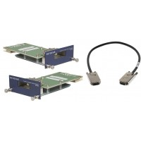 netgear-prosafe-24-gigabit-stacking-kit-1.jpg