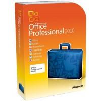 microsoft-office-2010-professional-plus-gov-olp-nl-sa-1.jpg