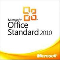 microsoft-office-standard-2010-olp-nl-lic-sa-gov-eng-1.jpg