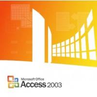 microsoft-access-2003-x32-gov-sa-1u-olp-nl-1.jpg