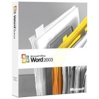 microsoft-word-2003-open-nl-win32-lic-sa-pack-olp-d-gov-1.jpg