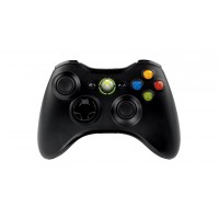 microsoft-xbox-360-wireless-controller-for-windows-1.jpg