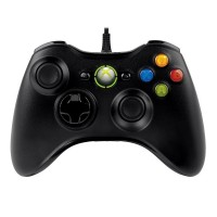 microsoft-xbox-360-controller-for-windows-1.jpg