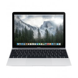 "Apple MacBook 12"" Retina"