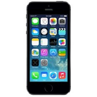 apple-iphone-5s-16go-4g-gris-1.jpg