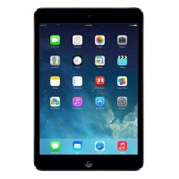 apple-ipad-mini-2-16go-gris-1.jpg