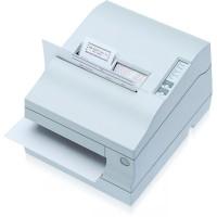 epson-tm-u950-serie-1.jpg