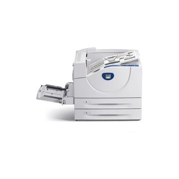 Xerox Phaser 5550V/B