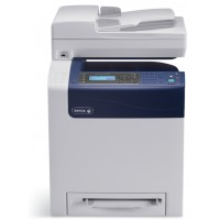 xerox-workcentre-6505v-dn-a4-multifonctionnel-1.jpg