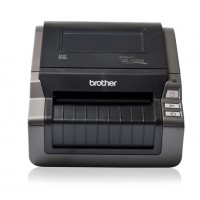 brother-ql-1050-imprimante-pour-etiquettes-1.jpg