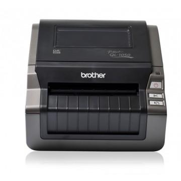 Brother QL-1050 imprimante pour étiquettes
