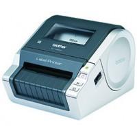 brother-ql-1060n-imprimante-pour-etiquettes-1.jpg