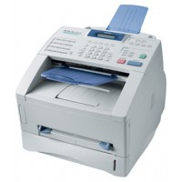brother-fax-8360p-fax-1.jpg