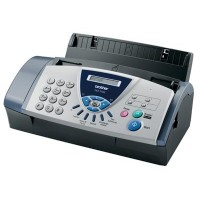 brother-fax-machine-1.jpg