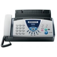 brother-fax-t104-fax-1.jpg