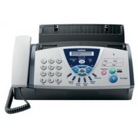 brother-fax-t106-fax-1.jpg