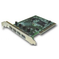 mcl-card-5-ports-usb-2-pci-1.jpg