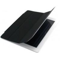 mcl-acc-ipad20-n-etui-pour-tablette-1.jpg