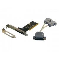 mcl-ct-3391u-b-carte-et-adaptateur-d-interface-1.jpg