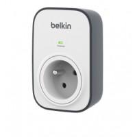 belkin-bsv102ca-1.jpg