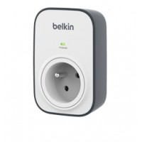 belkin-bsv103ca-protection-surtension-1.jpg