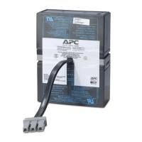 apc-replacement-battery-cartridge-33-1.jpg