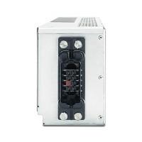 apc-sybtu1-plp-batterie-de-l-onduleur-1.jpg