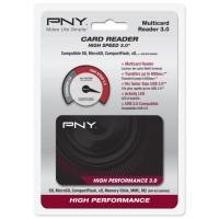 pny-high-performance-reader-3-usb-noir-lecteur-de-carte-me-1.jpg