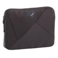 targus-7-inch-17-8cm-a7-sleeve-for-tablets-1.jpg