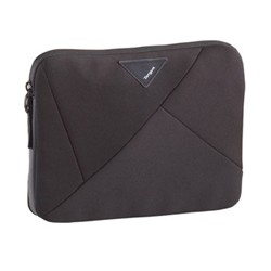 Targus 7 inch / 17.8cm A7™ Sleeve for Tablets