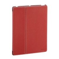 targus-discontinued-premium-click-in-case-for-ipad-with-r-1.jpg