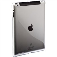 targus-vucomplete-clear-back-cover-for-ipad-with-retina-dis-1.jpg