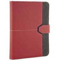 targus-slim-folio-protective-case-1.jpg