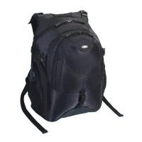 targus-15-16-inch-38-1-40-6cm-campus-backpack-1.jpg