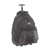 targus-15-15-4-inch-38-1-39-1cm-rolling-laptop-backpack-1.jpg