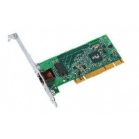 intel-pro-1000-gt-desktop-adapter-1.jpg
