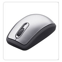 wacom-graphire-graphire4-mouse-1.jpg