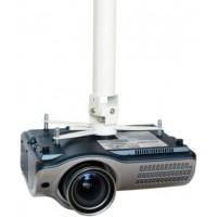 vision-tm-1200-support-pour-projecteurs-1.jpg