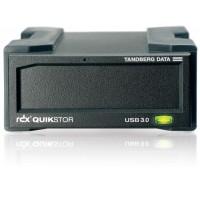 tandberg-data-rdx-quikstor-1.jpg