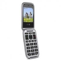 doro-phoneeasy-613-2-4-105g-argent-1.jpg