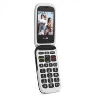 doro-phoneeasy-612-103g-noir-blanc-1.jpg