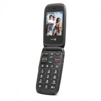 doro-phoneeasy-612-103g-noir-1.jpg