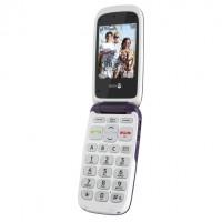 doro-phoneeasy-612-103g-violet-blanc-1.jpg