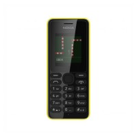 nokia-108-dual-sim-1-8-69-9g-noir-jaune-1.jpg