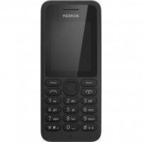 nokia-130-dual-sim-1-8-67-9g-noir-1.jpg