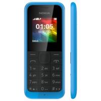 nokia-105-1-4-70g-bleu-1.jpg